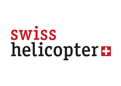 Swiss Helicopter AG